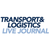 Scientific Live Journal on Transport and Logistics