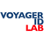 VOYAGER ID LAB